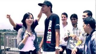 NUEVO !!! Gc-One Ft. YoTa - Goza En La Presencia - Videoclip Oficial HD