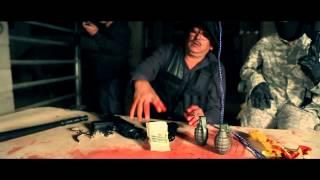 El 80 De Sinaloa - El Mudo ( Video Oficial )