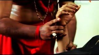 അലന്സിയറിന്റെ പൊളപ്പന് മസ്സാജ് | Mallu Aunty Enjoying Massage width=