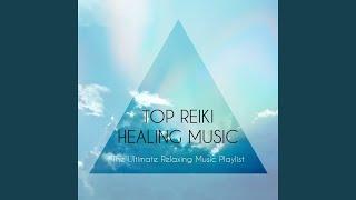 Reiki Attunement Song