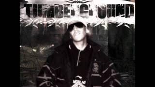 XXL Irione - Intro Tumberground
