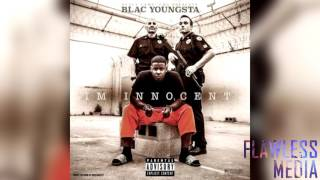 Blac Youngsta - Sex Feat. Slim Jxmmi
