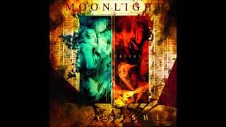 Moonlight - Col