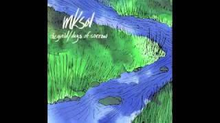 M.K.Sol - The River