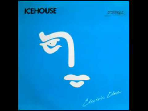icehouse-electric-blue-extended-mix-retroremixes1