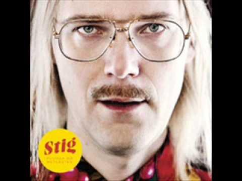 stig-hiki-jonnah90