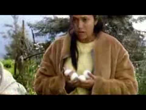 Aunque No Sea Conmigo de Vagon Chicano Letra y Video