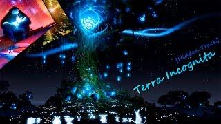 Gojira - Terra Incognita [Hidden Track] + (CC)