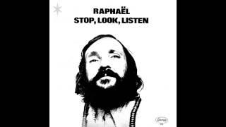 Raphaël - Archangelo