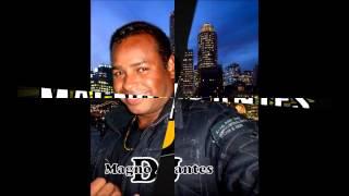 Montagem   Quando o Dj Mandar  Mc Tarapi  Dj Magno Arantes Batidao Mix 2014