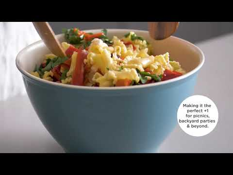 A video guide to buying the best mixing bowls