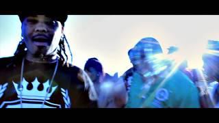 Don G - Faz O Que Quiseres (Feat: NGA) (Prod: Dj Leo