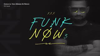 MC Rogê - Coisas da Vida (Dennis DJ Remix)