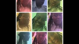 """Funmilayo Ngozi covers American Author's """"Best Day of My Life""""mashed up w/5th Dimension """"Aquarius"""""""