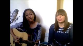 Home - Phillip Phillips Cover by The Ivory