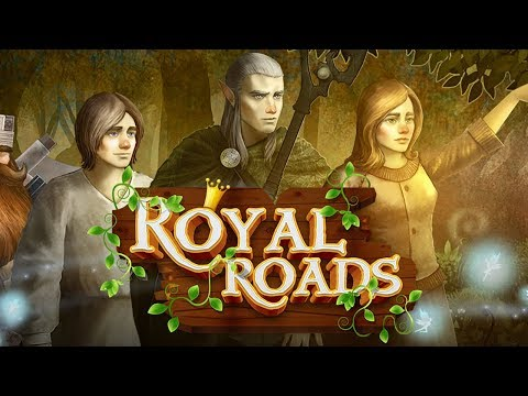 Resultado de imagen para Royal Roads game