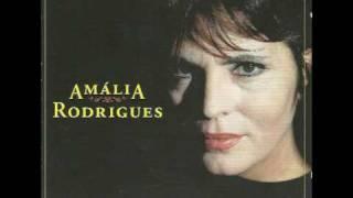 Amalia Rodrigues- Canzone per te