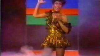 sharon redd - never give you up - totp - (vhs rip) - vcd [jeffz].mpg