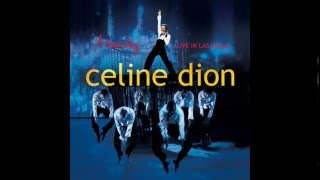 Celine Dion - It's All Coming Back To Me Now (Live In Las Vegas)
