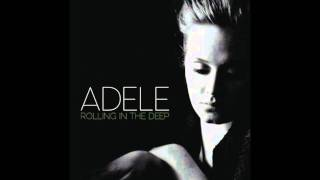 Adele - If It Hadn't Been Love (Full HD)