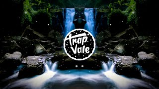 Fransis Derelle x Crystalize x Convex - Feel | Trap Vale