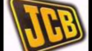 dj jcb superior power video