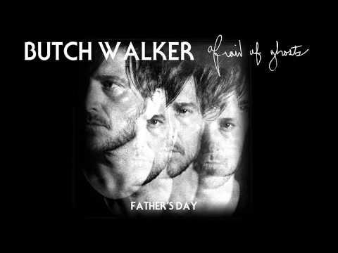 butch-walker-fathers-day-audio-butchwalker