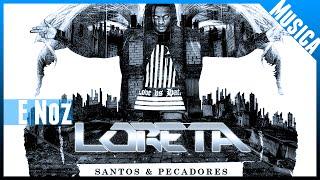 Loreta KBA - É Noz ft Zizisso KBA ( no iTunes & Spotify )