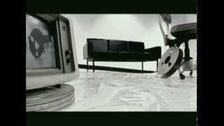 Λάμπης Λιβιεράτος - Ποιός είναι αυτός - Official Video Clip