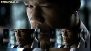 50 Cent ft.Justin Timberlake - Ayo Technology - DnB