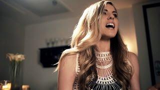 Rachel Platten - Fight Song  (Cover)