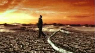 Linkin Park - In The End (zwieR.Z. Remix)