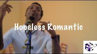Wiz Khalifa - Hopeless Romantic feat. Swae Lee (Cover By: Jaimz Mallett)