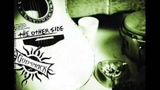 Godsmack-Asleep
