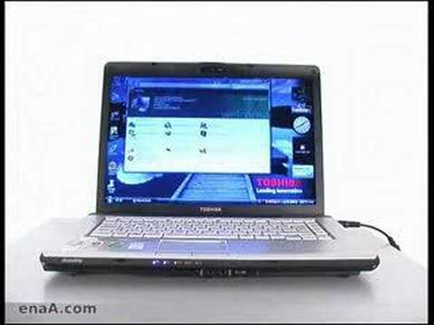 Ноутбук toshiba satellite a210-16f — купить, цена и характеристики.