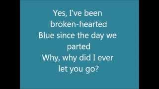 Mamma Mia lyrics Meryl Streep