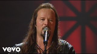 Travis Tritt - Here's a Quarter (Call Someone Who Cares)