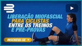 Bauerfeind Brasil