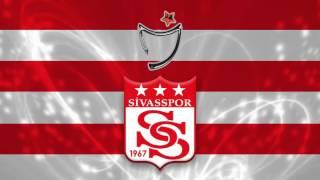 Sivasspor Marşı - Sivasspor Anthem