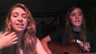 Sure Be Cool If You Did - Blake Shelton (Cover)