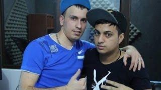 Rico Nadara & Ionut Eduardo - La mine tu nu te gandesti ( Oficial Audio )