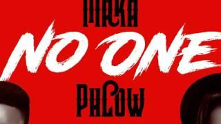 Maka - No One ft. Phlow