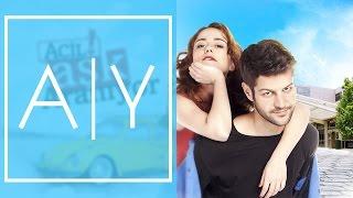 Acil Aşk Aranıyor | Bırakma Beni [Official Audio]