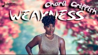 "Charli Griffith - Weakness (Jungle Fever Riddim) ""2017 Soca"" (Trinidad)"