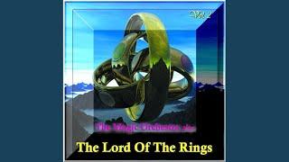 Forth Eorlingas (Live)