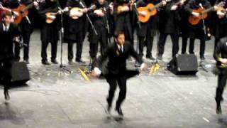 2009-12-05 TAGV -- Cantar de Estudantes -- Coimbra 3