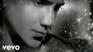 Alejandro Fernández - Perfume de Gardenia