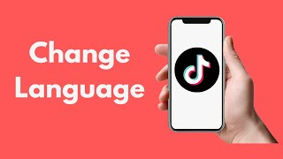 How to Change Language in Tik Tok || New Musically Update