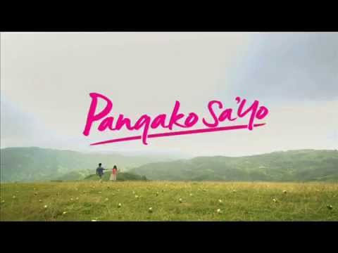 Pangako Sa\'Yo 2015: \