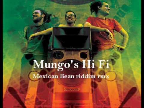 mungos-hi-fi-mexican-bean-riddim-mix-staypositive89